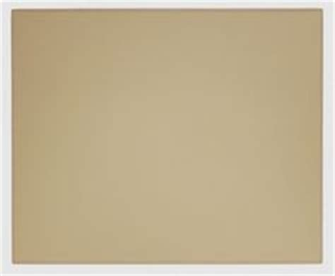 wall color faint maple valspar paint from lowes baby nursery valspar