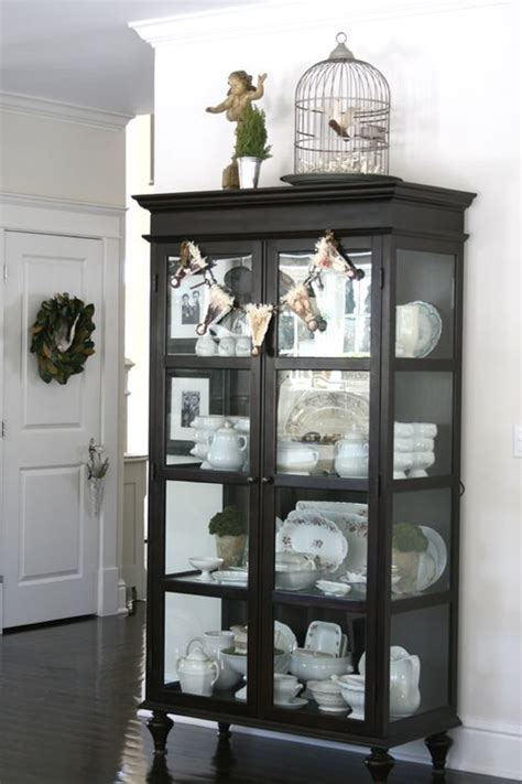 456 best images about china cabinets bookcases on