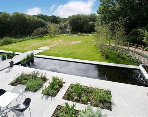 modern design jersey gardens modern pond design ideas pool design ideas
