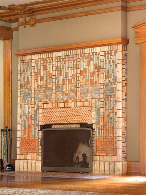 91 best kitchen fireplaces images on pinterest tile for fireplace interior design