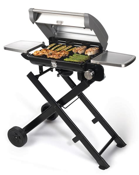 gs4 security portable gas grill