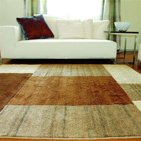 produzione tappeti moderni designer italiani per i tappeti moderni di sartori 187 il
