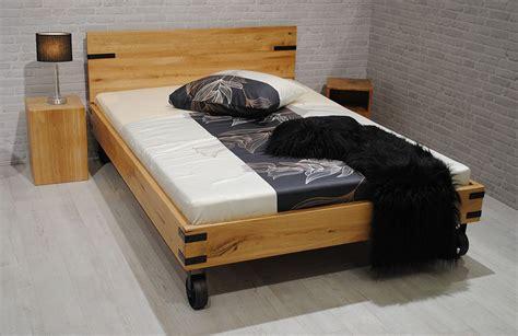 sofa mit rollen vard underbed storage box white ikea upcomingcarshq
