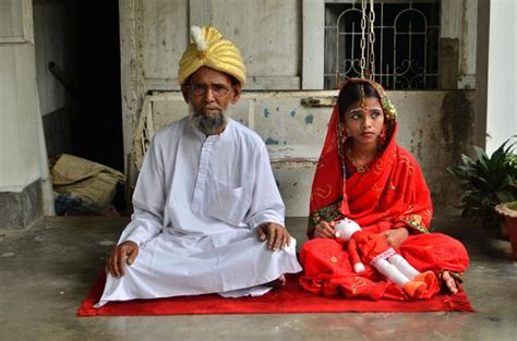 Child marriage law in bangladesh newspaper