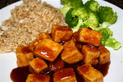 vegan tofu kangjung general tso s tofu recipe the