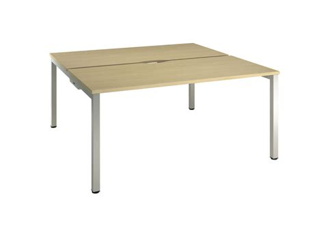 office bench desks bench desk with adjustable legs rator