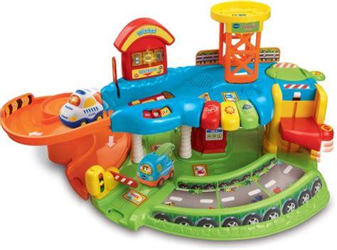vtech garage bol vtech toet toet auto s garage vtech speelgoed