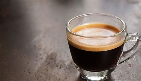 Related Keywords & Suggestions for espresso coffee