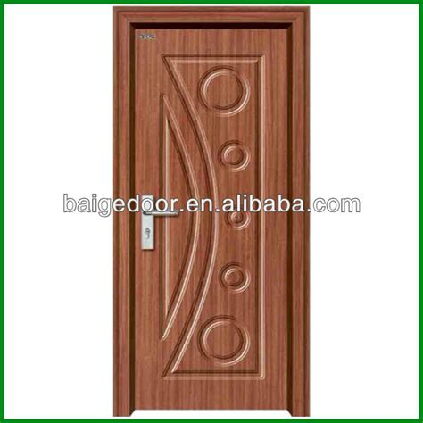 Sunmica Door Design Catalogue by Sunmica Doors Images Joy Studio Design Gallery Best Design