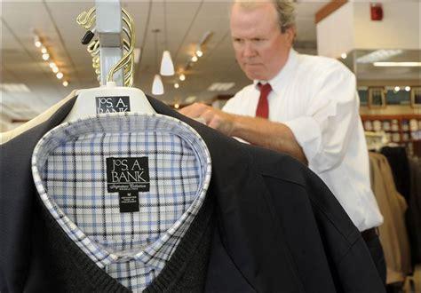 joseph a bank locations s clothier prospered amid recession toledo blade