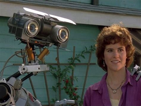 robot film actress name best science fiction movies most prophetic sci fi movies