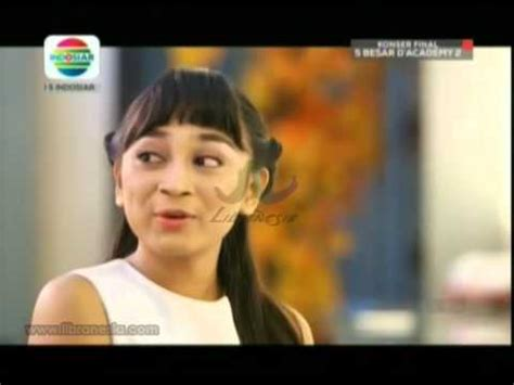 Pembersih Wajah Fair And Lovely iklan fair lovely skin lightening perawatan