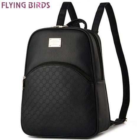 Tas Ransel Set 2in1 Tas Punggung Wanita Backpack Wanita 89399 flying birds backpack mochila school bags student backpacks bag s travel