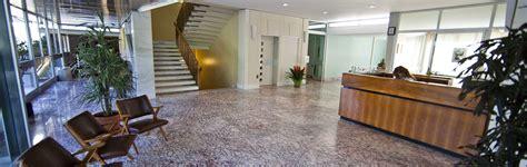 casa di cura villa roma casa di cura villa rosario via flaminia 499 roma