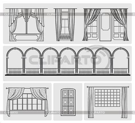 Fotos An Die Wand Hängen by H 195 164 Ngen Stock Fotos Und Vektorgrafiken Cliparto