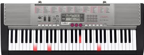 Appendix 1 casio lk 230 synthesizer download instruction manual pdf