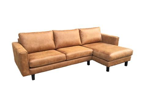 sofas las vegas las vegas 2 5 zitsbank sofa middelink