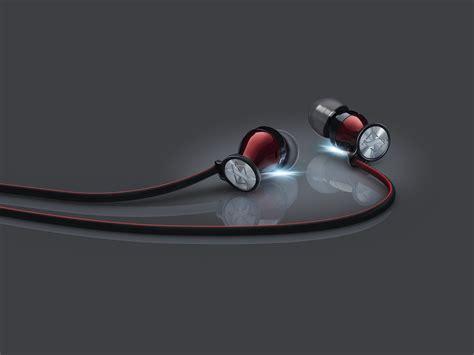 test kopfhoerer sennheiser momentum  ear lowbeats