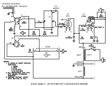 rough wiring basic basic plumbing elsavadorla rough wiring basic basic plumbing elsavadorla