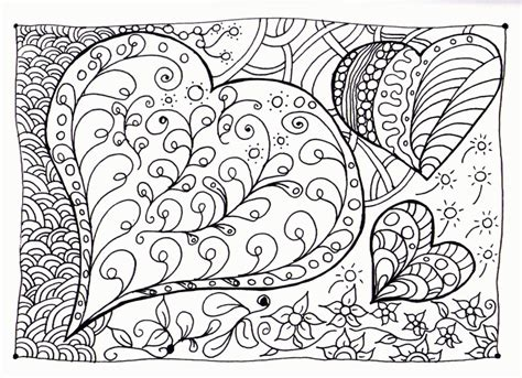 february coloring pages february coloring pages coloring