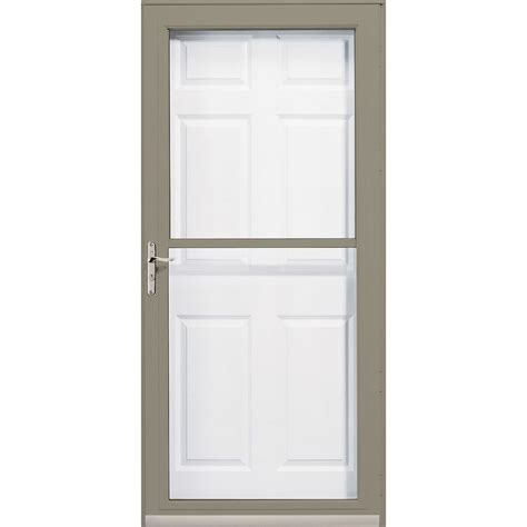lowes pella patio doors lowes shop pella 450 series