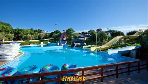 ingresso etnaland ingresso etnaland 28 images etnaland acquapark