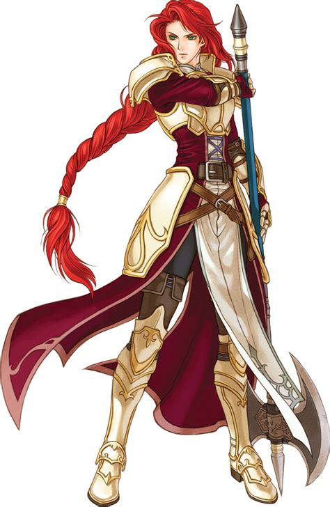 imagenes del anime vire knight titania fire emblem wiki fandom powered by wikia