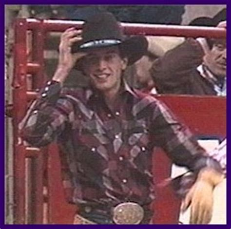 film cowboy forever lane frost a true cowboy forever remembered