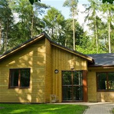 3 bedroom woodland lodge center parcs 1000 images about woodland lodge accommodation on