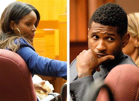 ushers ex wife tameka foster loses custody battle after pool usher s ex wife tameka foster raymond loses custody battle