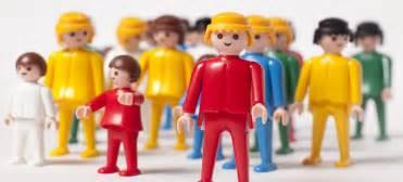 set de figuras playmobil para constelaciones