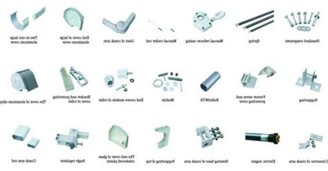 retractable awning accessories retractable awning parts schwep