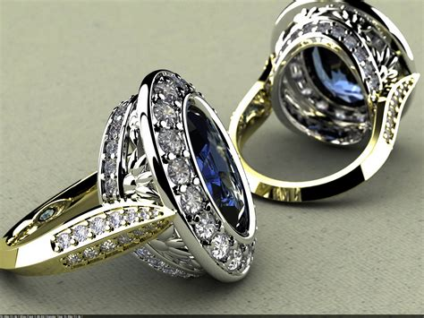 jewellery designing from home jdmis jewellery design in singapore