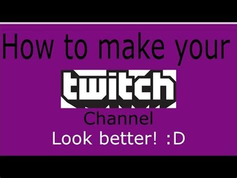 How To Use Twitch Giveaways - video free twitch overlays banners and buttons pack
