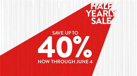 Nordstroms Half Yearly Sale by Nordstrom Half Yearly Sale Summer 2017 Picks For