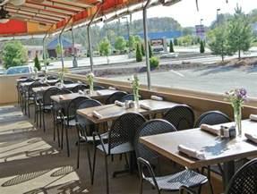 restaurant patio dining restaurant outdoor patio dining