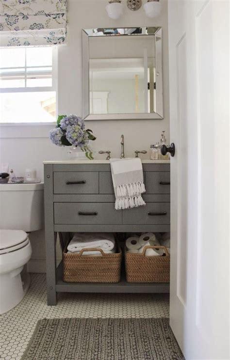best 12 small bathroom furniture ideas diy design decor