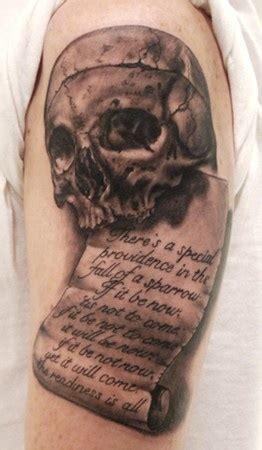 scroll writing tattoo designs best 24 scroll tattoos ideas on scroll tattoos