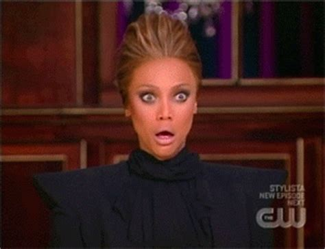 Surprised Face Meme - fine s favorite gifs episode 3 shocked surprised and