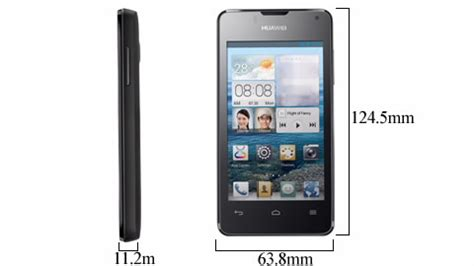 unlock pattern huawei y300 how to unlock bell huawei ascend y300 y530 by unlock