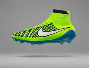 De Las Adidas Questar Flyknit Aumentar Zapatos Para Correr Rosado Negro Mint Zapatos P 357 by Nuevos Botines Nike Exclusivos Para Marca De Gol
