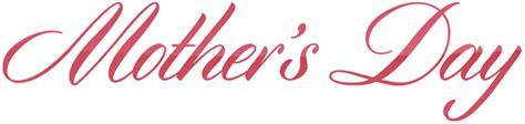 Mothers Day Logo S Day Beliefnet