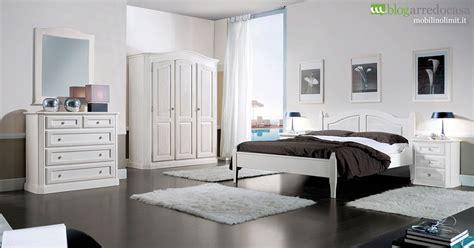 camere da letto in arte povera da letto in arte povera ecco come arredarla m