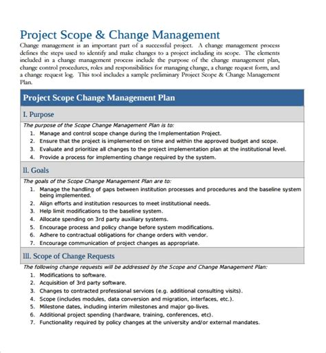 behavior change plan template change management process template invitation template