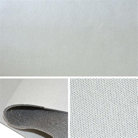 stoffa per tappezzeria auto tessuto sky tettuccio stoffa per auto tappezzeria
