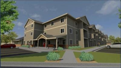 1 bedroom apartments in mankato mn 1 bedroom 1 bath brand new in mankato 1 bedroom