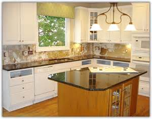 stock kitchen cabinets home design ideas