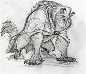 a talk with beauty and the beast s glen keane at why so blu
