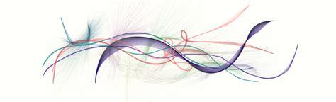 wallpaper garis garis by sgw4everyoung on deviantart