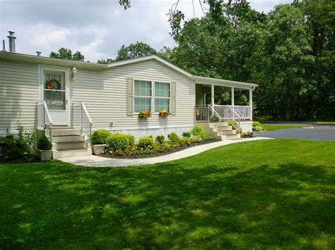 top mobile homes for sale in nj on mobile home for sale